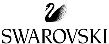 Swarovski AE