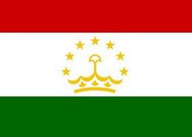 塔吉克斯坦购物网站,塔吉克斯坦电商平台买什