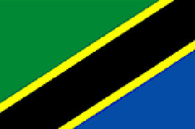 坦桑尼亞購物網站,坦桑尼亞電商平台網購買什