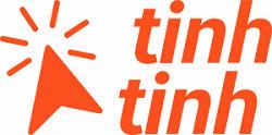 Tinh Tinh