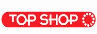 Top Shop Albania