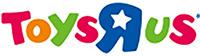 ToysRus UK