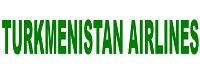 土库曼斯坦航空公司