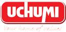 Uchumi