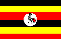 乌干达购物网站,乌干达海淘攻略,乌干达电商