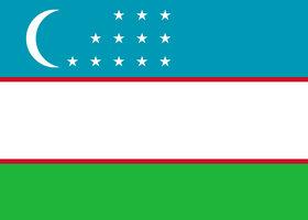 乌兹别克斯坦购物网站,乌兹别克斯坦电商平台