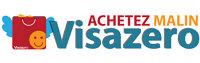 VisaZero