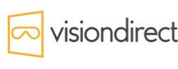VisionDirect Australia