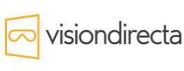 Vision Directa Chile