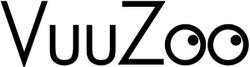 VuuZoo