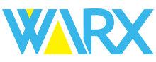 WARX机能服饰