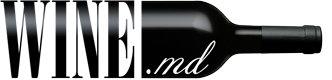 Wine.md