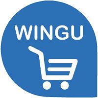 Wingu