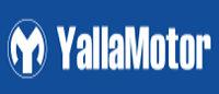 YallaMotor