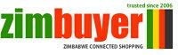 Zimbuyer