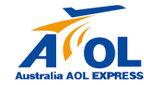 AOL澳通速递